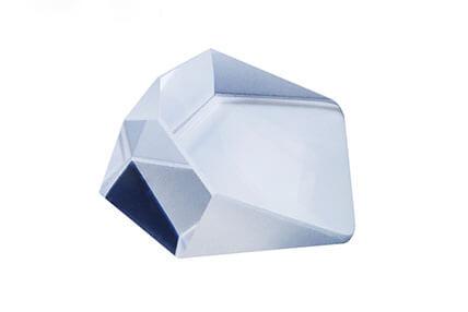 Wedge Prisms