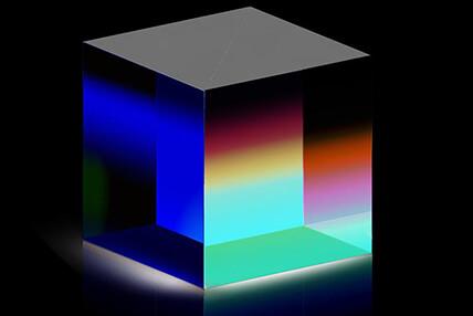 polarizationsplittingprism