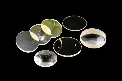 Zinc sulfide(ZnS)